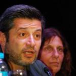 RESEFOP EN UMET IMGP6712 foto Gabriel Palmioli