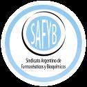 SAFyB