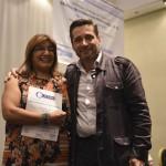 XXIII Entrega de Certificados del Centro de Formación Profesional Nº 28 del SUTERH