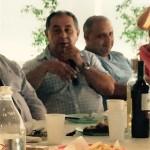 Pedro Zamorano, Secretario de Formación Profesional del Sindicato Único de Trabajadores de Edificios de Renta y Horizontal (SUTERH).