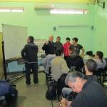 Formación Profesional en SICONARA