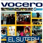 Vocero_122014