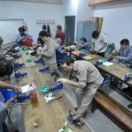 Formación Profesional en SUTERH