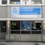 Formación Profesional en APL