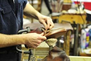 13 de septiembre - Día del trabajador del calzado - calzadosantafe org