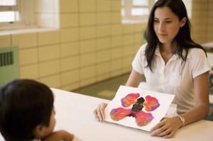 17 de septiembre - día del psicopedagogo