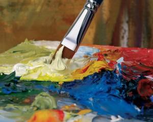 21 de septiembre - Día del Artista plástico - hoyvenezuela info