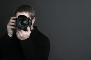 21 de septiembre - Día del Fotógrafo - trucos-fotografía blogspot com