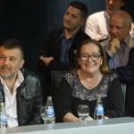 Firma de convenios en SUTECBA_03
