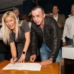 Firma de convenios en SUTECBA_09