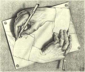 10 de noviembre - Día del dibujante - nocturnar com