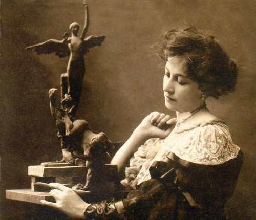 06 de marzo - Día Internacional del Escultor - tucuman hoy com