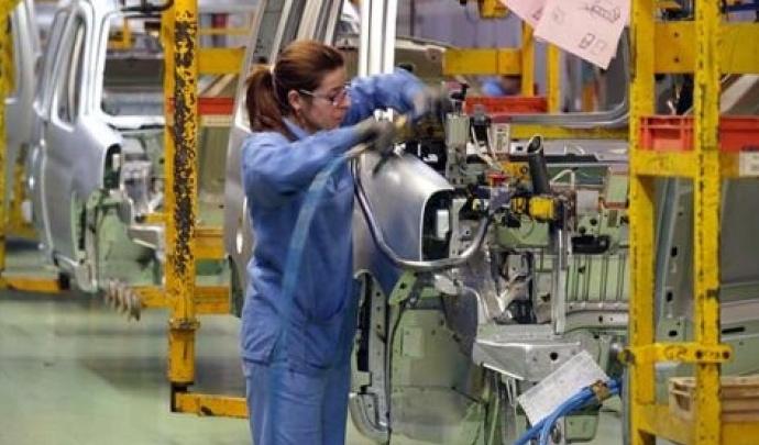 24 de febrero - Día del Trabajador Mecánico del Automotor