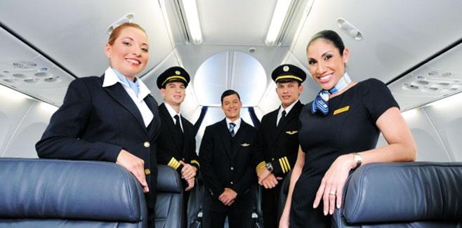 27 de marzo - Día del Trabajador Aeronáutico b