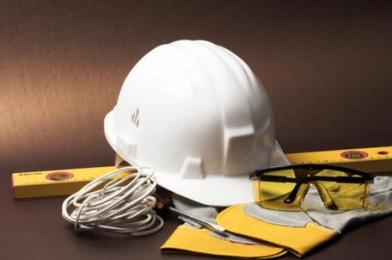 21 de abril - Día de la Seguridad y de la Higiene en el Trabajo -11noticas com