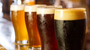 SUTERH: Curso de Cervecería Artesanal