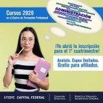 utedyc cursos 2020B - 20 02 20