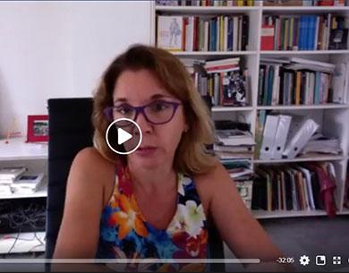RIET: Ya está disponible el video del webinar sobre educación, trabajo y género