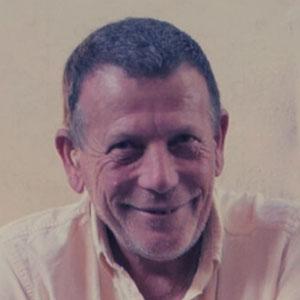 Hasta siempre Julián Varga