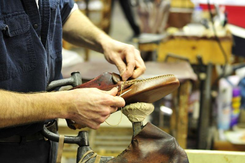 Día del Trabajador del Calzado: ¿por qué se celebra cada 13 de septiembre? - MisionesOnline